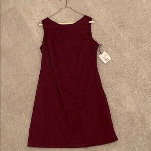 Merona Sleeveless Dress - Size 10 - NWT